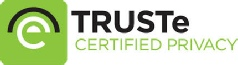 Atlas Forwarding Online Payments TRUSTe Certified Secure System